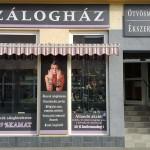 zaloghaz_n