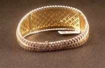 arany-karkoto2