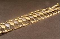 arany-karkoto5