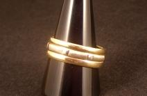 arany-karikagyuru1